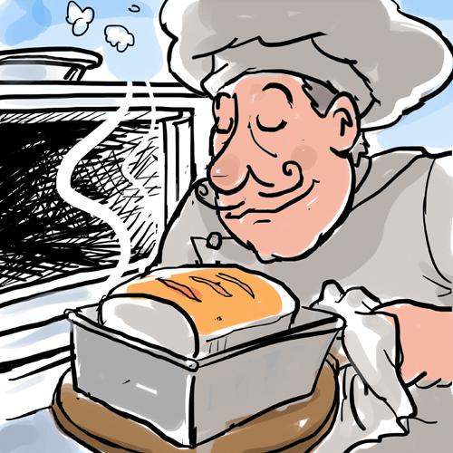 bakery4pix