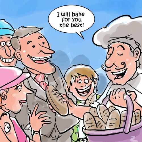 bakery6pix